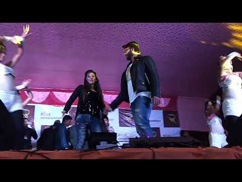 Xxx Mp4 সাকিব খান 🦋 বুবলি স্টেজ কাপানে ডান্স না দেকলে মিস করবেন 3gp Sex