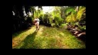 Noel Cabangon - Panaginip (Official Music Video)