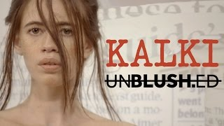 pc mobile Download Kalki Koechlin: The Printing Machine | Unblushed