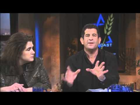Did Yeshua Have Interracial Parents?