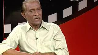 Amar Chbi Ep  553  Fakrul Hasan Boiragi 1
