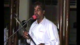 five star dvd dinga kharian gujrat punjabi desi songs GHLAM RASOOL desi MAHYIA