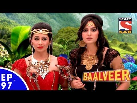Baal Veer - बालवीर - Episode 97
