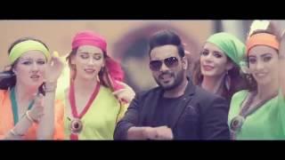 Lehnga   Master Saleem   Latest Punjabi Songs 2016   JJ Productions