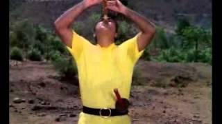 Chunari Dhar De Kinare Gori - GARAM MASAALA - Rafi Rare Song Ever Contributed by Anil Abhua ..wmv