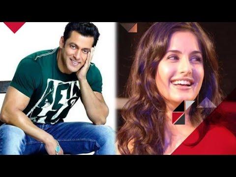 Xxx Mp4 Salman Khan BECOMES Peacemaker Katrina Kaif S BIG Decision Planet Bollywood News 3gp Sex