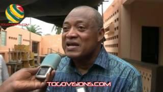 J-P. Fabre: ce ne sont pas les chefs traditionnels qui vont appeler à aller aux élections locales