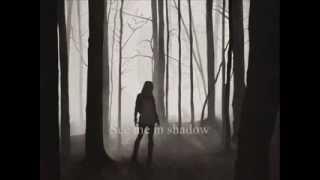 Delain See Me In Shadow Lyrics