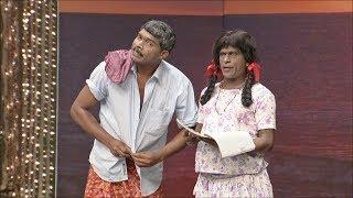 Comedy Festival I Amaram Reloaded I MazhavilManorama