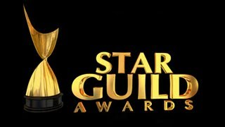 Star Guild Awards 2014 - Winners-2014