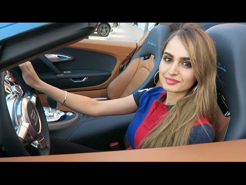 Xxx Mp4 Girl Driving A Bugatti In Dubai 3gp Sex