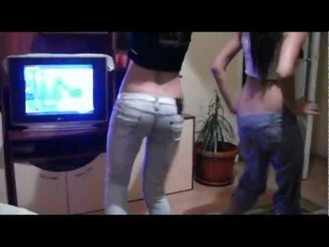 T rk webcam video