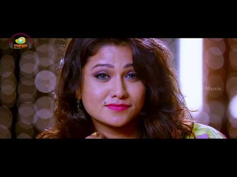 Xxx Mp4 Race Gurramalle Full Video Song Bhadram Be Careful Brother Telugu Movie Jyoti Charan Tej 3gp Sex