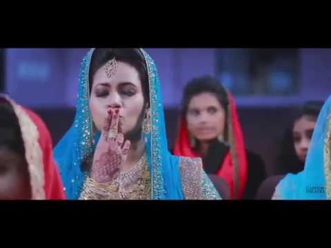 Xxx Mp4 Sexy And Romantic Whatsapp Status Video Priya Prakash Shoot Gun New Punjabi Songs 2018 3gp Sex
