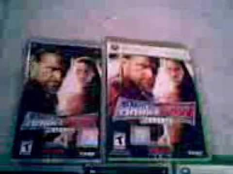 Xxx Mp4 Wwe Game Collection 3gp 3gp Sex