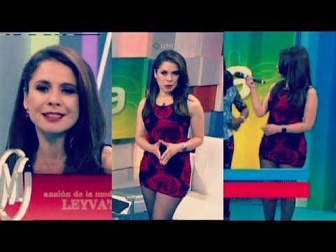 Xxx Mp4 Natalia Girard Espléndida 3gp Sex