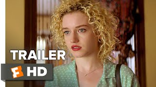 One Percent More Humid Trailer #1 (2017) | Movieclips Indie