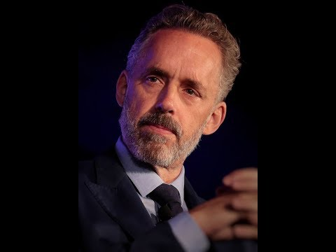 Cambridge University Revokes Fellowship to Jordan Peterson THE SAAD TRUTH 874