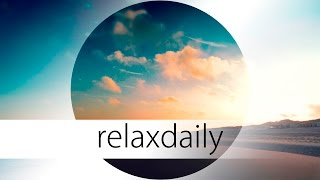 Light, Calm & Peaceful Music - N°109