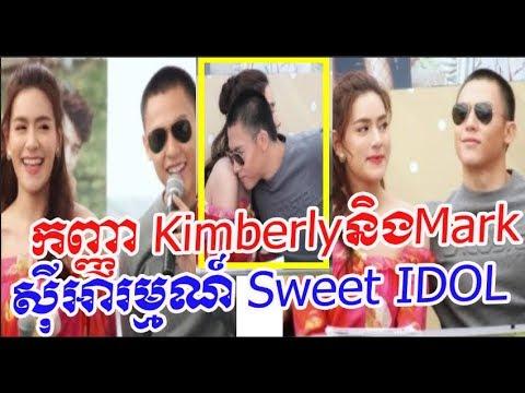 Xxx Mp4 សឹកភ្លាមស៊ីអារម្មណ៍បែបនេះ Cambodia Daily24 3gp Sex