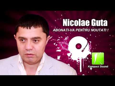Nicolae Guta, Brazilianu & Don Genove - Vin baietii