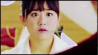 Cheongdamdong Alice l Last dance