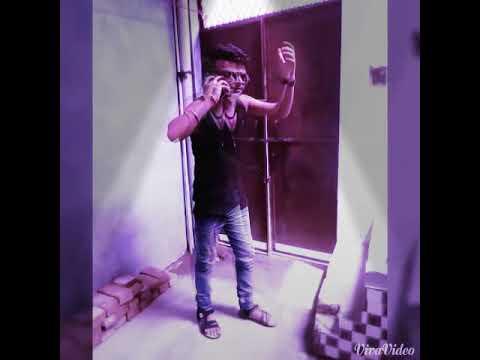 Xxx Mp4 Mere Bhai Ki Gf Bhag Gyi 3gp Sex