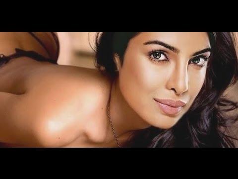 Xxx Mp4 প্রিয়াঙ্কা চোপড়া কি গর্ভবতী । Pregnant Of Priyanka Chopra। 3gp Sex