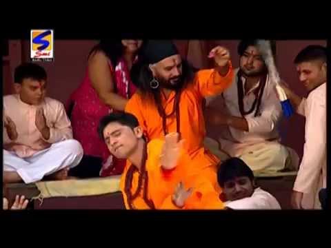 Xxx Mp4 Sardar Bibbo Bhua Punjabi Film A Traditional Movie Punjabi Tradional Movie 2011 2012 2013 2014 3gp Sex