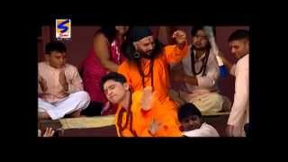 Download Sardar  - Bibbo Bhua Punjabi Film A Traditional Movie (Punjabi Tradional Movie) 2011-2012-2013-2014 3Gp Mp4