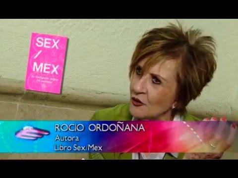 Xxx Mp4 SEX MEX LA INTELIGENCIA ERÓTICA DEL MEXICANO 3gp Sex