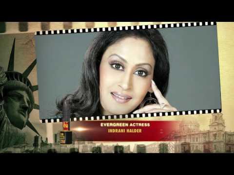 International Bangla Awards Episode - ZEE Bangla