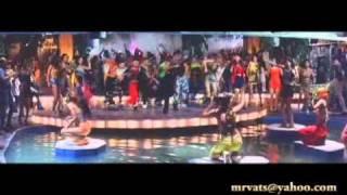 dak bangla(mix).flv
