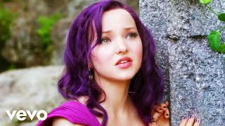 "Dove Cameron - If Only (From ""Descendants"")"