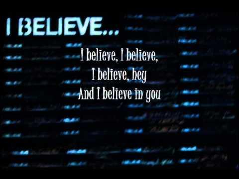 Xxx Mp4 Karaoke For Quot Believe Quot Shawn Mendes 3gp Sex
