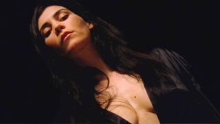 The Strange Color of Your Body's Tears Trailer (Erotic Thriller - 2014)