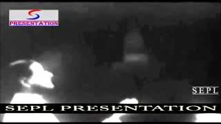 Ek Bangla Bane Nyara - K L  Saigal - AMAR SAIGAL - G. Mugheri, Tandon, Pahadi Sanyal