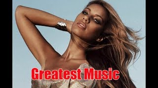 10 Greatest Music Icons Who Come From Reality TV | Amazing Top 10