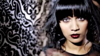 Ian Carey & Rosette feat. Timbaland & Brasco - Amnesia (Official UK Video)