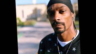 Snoop Dogg - Just Dippin(feat. Dr. Dre and Jewell) HQ+Lyrics