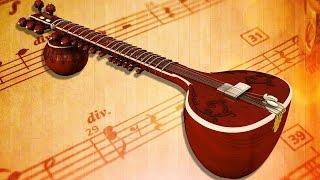 Meditative+Ragas+-+Classical+Music+Instrumental+-+Raga+Patdeep+-+B.+Sivaramakrishna+Rao