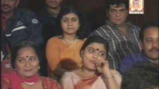 Sai Ram Ni Khichdi (PART 1) || GUJARATI JOKES BY  SAIRAM DAVE
