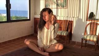 El Mar - Corto por Carla Adell