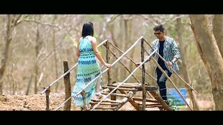 Bol Do Na Zara || Cover Song by || Sia Khan