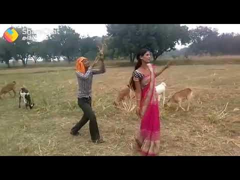 Xxx Mp4 Hina Rani Ka Hit Nagin Dance 3gp Sex