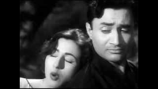 Ye Duniya Hai Bewafai ki ( Film Madhbala 1950 )