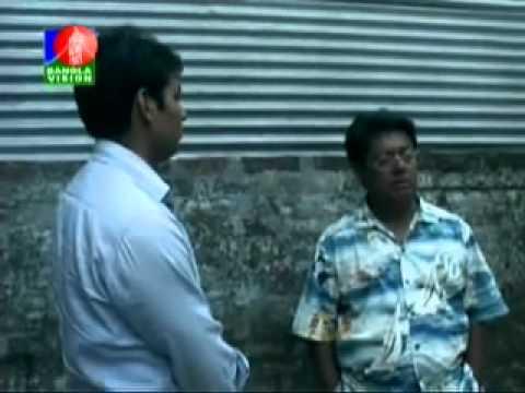 Prova Bangladeshi Model - Bangladesh TV -  Bangla Vision News