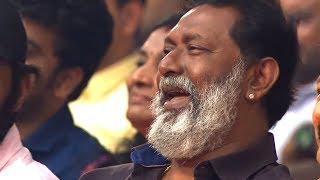 സിനിമ താരങ്ങള് അണിനിരന്ന ഒരു കിടിലന് കോമഡി സ്കിറ്റ് | Malayalam Stage Comedy Shows