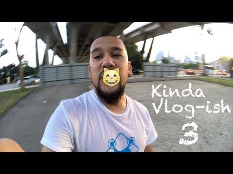Xxx Mp4 Kinda Vlog Ish 3 FPV Freestyle Exploration 3gp Sex