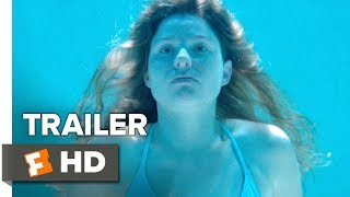 Simple Creature Trailer #1 (2017) | Movieclips Indie